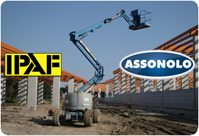 ipaf_assonolo