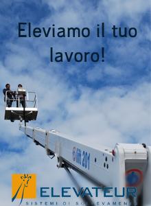 elevateur.it